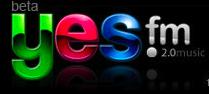 logo-yesfm